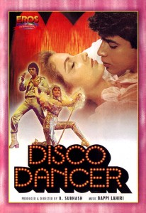 Disco-Dancer-1982