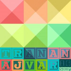 tranan-flyer